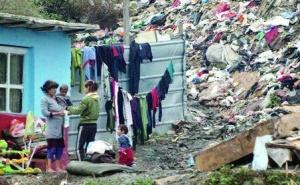 Европейски парламент: Правата на ромите са постоянно нарушавани в ЕС