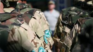 Информационна борса за набиране на войници и матроси ще се проведе в Перник