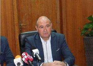 Снимка: Пари за новата болница в Ямбол има и тя ще бъде завършена, категоричен е кметът