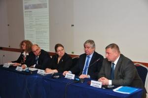 Снимка: Визите и цените на билетите спират българо-руския туризъм