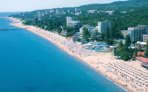 Снимка: България е сред най-бързо развиващите се туристически дестинации