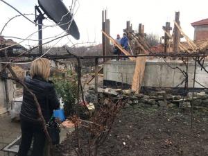 Окръжният съд в Шумен отложи днес повторния разпит на румънския