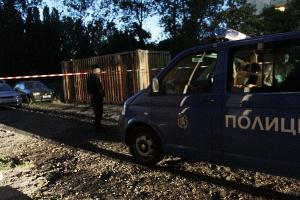 Снимка: След аутопсията: Зловещи детайли от престъплението в Нови Искър