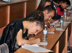 Университетите в страната са намерили нов начин да подсигурят запълването