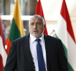 България изпълнява стриктно Маастрихтските критерии и ще влезе в чакалнята