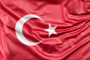 В Турция бяха издадени нова порция заповеди за арест по