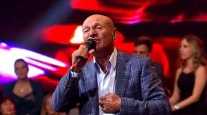 Кралят на сръбската фолк музика Шабан Шаулич ще бъде погребан