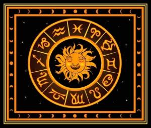 Снимка: Дневен хороскоп за събота