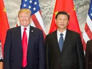 Китайските преговарящи са се съгласили да удължат престоя си във