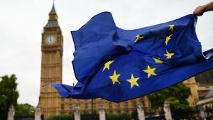 """Сделката за """"Брекзит"""" трябва да се отложи, ако парламентът не"""