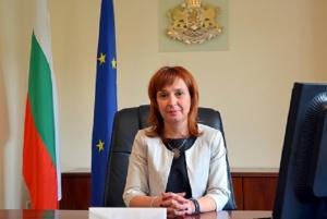 """В България няма """"различни"""" деца! Ние трябва да се грижим"""