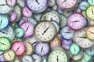 Европейският съюз ще престане да сменя времето два пъти годишно