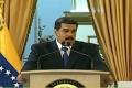 Мадуро: Гуайдо може да отиде на съд, американците искат да ни направят втори Виетнам