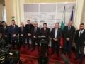 ВМРО – София с програма за образованата раждаемост