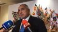 """Борисов пред """"Гардиън"""": Екип от UK следователи е в България"""