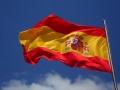 Испанският премиер Педро Санчес свиква предсрочни парламентарни избори