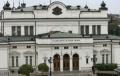 Парламентът одобри окончателно новите изборни правила