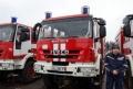 """Евакуираха блок в квартал """"Хиподрума"""" заради пожар"""