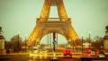 """За поредна събота """"жълти жилетки"""" на протест в Париж"""