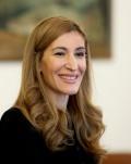 Министър Ангелкова: Всички лицензирани туристически обекти в страната ще  отчитат гостите си в реално време