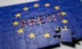 Необходими са промени на предпазната клауза, за да се избегне Brexit без споразумение
