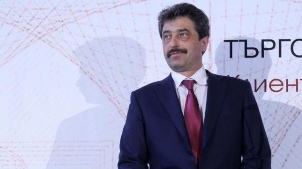 Съдът проверява възможностите Цветан Василев да даде обяснения по делото КТБ