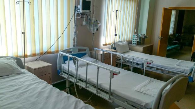 Дариткова: Не всички общински болници ще получат допълнително финансиране