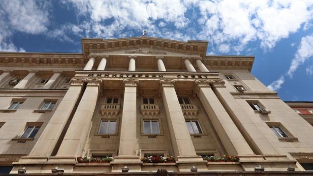 "Цацаров: Замесен в случая ""Скрипал"" агент на ГРУ е бил 3 пъти в България"
