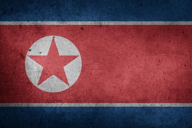 Северна Корея поиска хуманитарна помощ от Русия