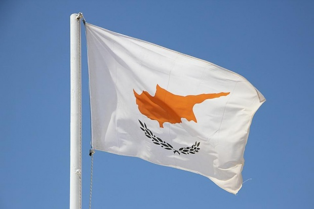 И Кипър ще промени даването на гражданство срещу инвестиции