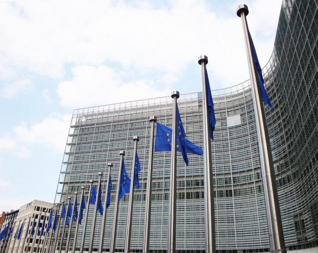 Властите в ЕС се споразумяха за нови правила за авторските праава в интернет