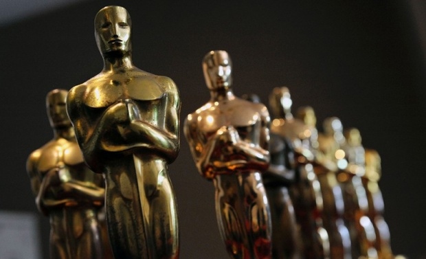 """Ето с какво меню ще се глезят звездите след връчването на """"Оскарите"""""""