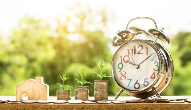 Цените на имотите в София ще се стабилизират през 2019 г.