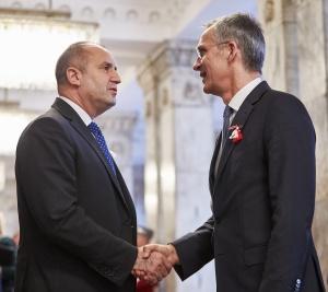 Ограничените средства, с които България разполага за модернизация на своите