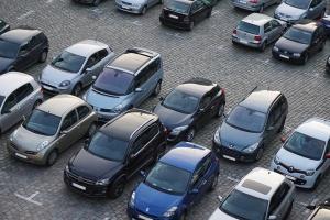 Търговци отчитат сериозен ръст на вноса на стари дизелови коли