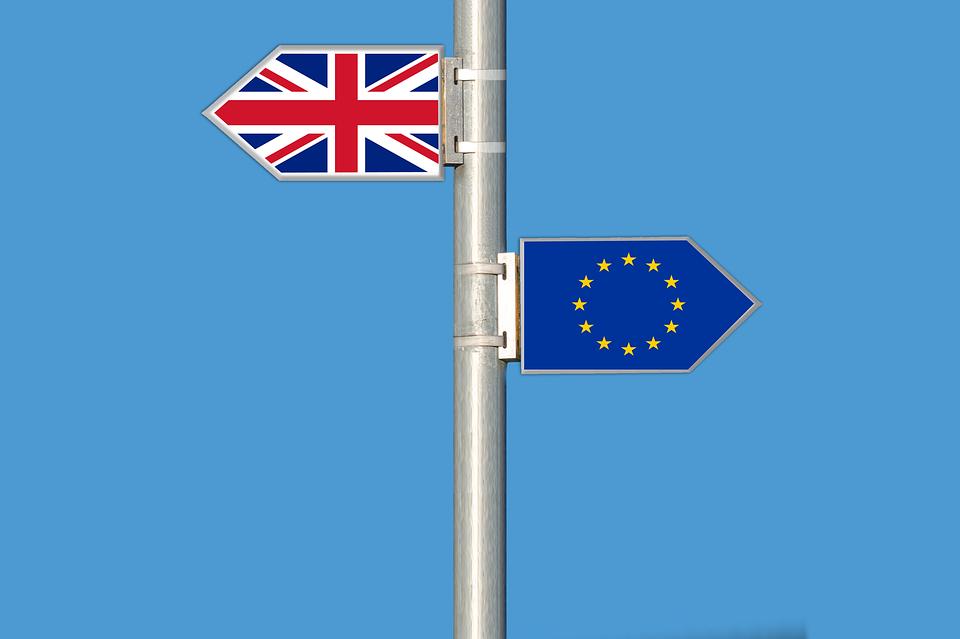 Британският парламент отхвърли сделката за Брекзит