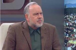 Славчо Велков от БСП напусна парламента