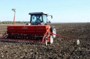 Снимка: 40% от работещите в земеделието в България са жени