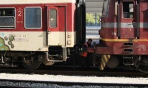 България ще поиска 2 милиарда за ЖП транспорт