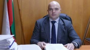 Нападателят от Нова Зеландия е нощувал два пъти в София