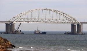 Кремъл ще отговори на антируските санкции