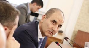 Утре се навършват 15 години от приемането на България в
