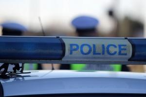 Петима души са пострадали при катастрофа край село Търън, Смолянско.Инцидентът