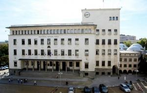 Очаква се парламентът да избере нов подуправител на БНБ, ръководител