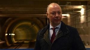 """Росен Желязков: Настояваме пакетът """"Мобилност"""" да остане за следващия парламент"""