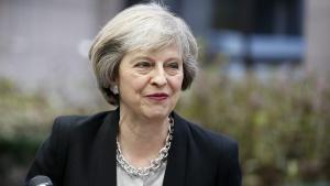 11 министри от кабинета ще поискат оставката на премиера Тереза
