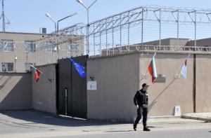 Снимка: МВР: Няма подготовка за заселване на бежанци