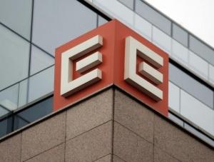 """""""Еврохолд"""" е третият потенциален купувач на българските активи на ЧЕЗ,"""