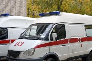 63-годишен мъж наръгас нож 22-годишенмладеж при битов скандал, съобщават от