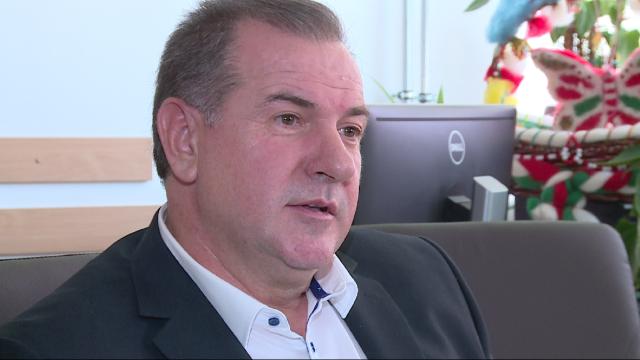 Заместник-министърът на енергетикатаКрасимир Първановподадеоставка.Той е депозирал молбата си за напускане